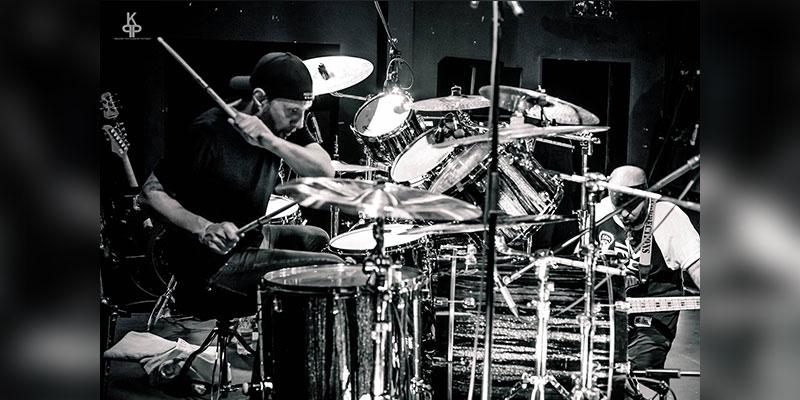 Dave-Lombardo-Slayer