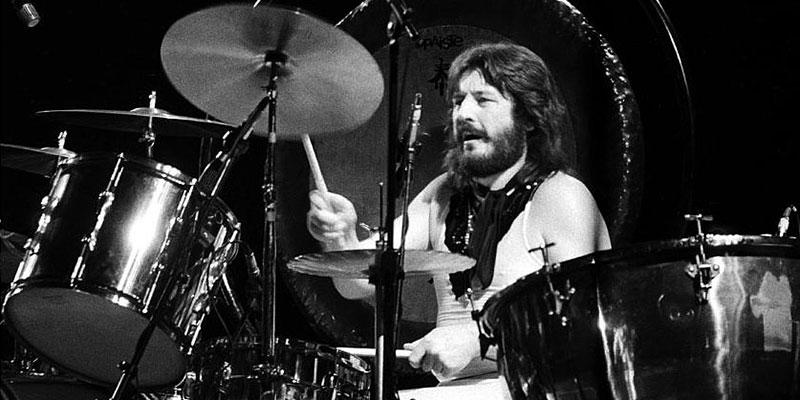 John-Bonham-Led-Zeppelin