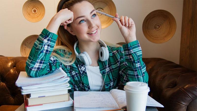 Bisnis-Yang-Cocok-Untuk-Mahasiswa
