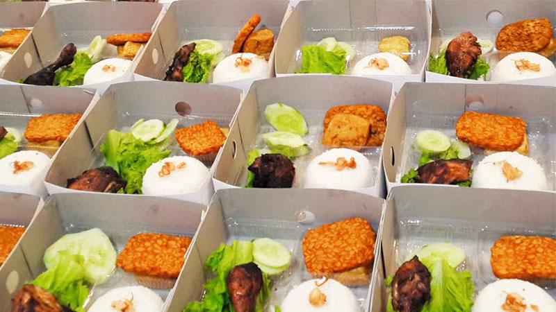 4 Ide Bisnis Yang Cocok Untuk Ibu Rumah Tangga ...