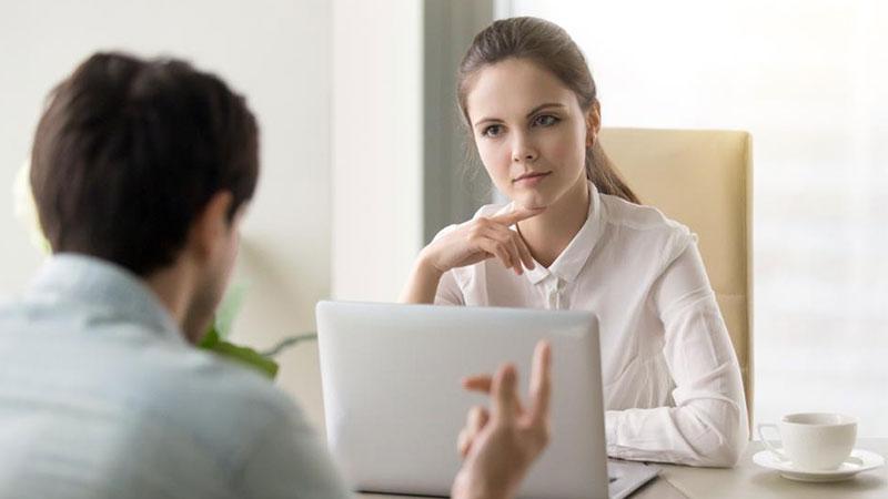 Inilah-tips-interview-kerja