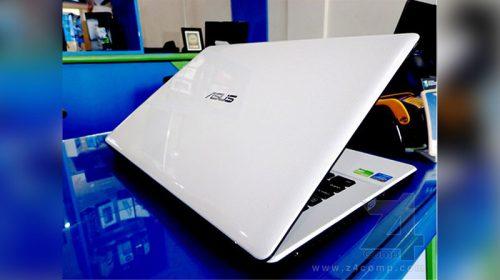 Laptop-Asus-A450LDV-WX244D-Core-i5