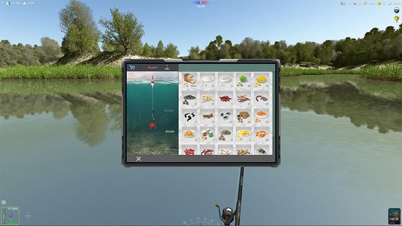 Trophy-Fishing-2