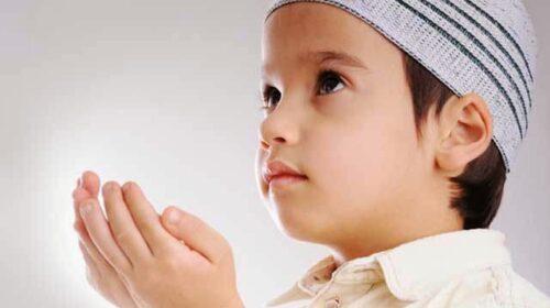 tips-mendidik-anak-laki-laki-berdasarkan-ajaran-agama-islam