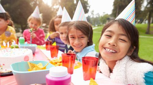 ucapan-ulang-tahun-yang-dapat-memotivasi-anak