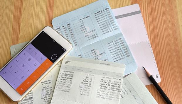 Cara-Buka-Rekening-Mandiri-Tabungan-Rencana-Secara-Online-Gampang-Banget.