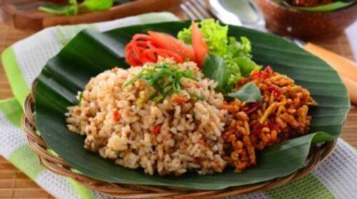 5-Masakan-Khas-Sunda-Yang-Lezat